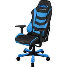 DXRacer OH/IS166/NB/FT Racing Series Gaming Chair